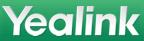 亿联网络logo