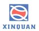新泉股份logo