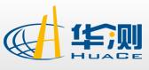 华测导航logo