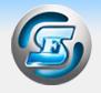 实丰文化logo