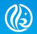 星帅尔logo