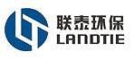 联泰环保logo
