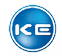 科林电气logo