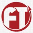 ST岩石logo