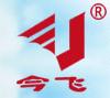 今飞凯达logo