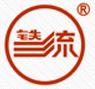 铁流股份logo