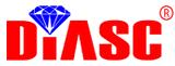 三超新材logo