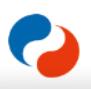 正元智慧logo