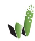 韦尔股份logo
