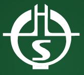 杭州园林logo