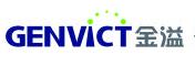 金溢科技logo