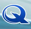 秦安股份logo