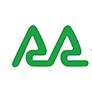 艾艾精工logo