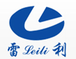 江苏雷利logo