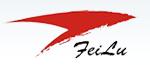 飞鹿股份logo