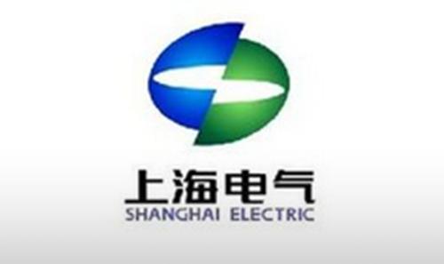 上海电气复牌后会涨吗_上海电气什么时候复牌
