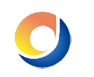 藏格控股logo