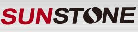 索通发展logo