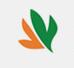 健友股份logo