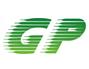 基蛋生物logo