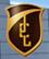 嘉诚国际logo