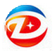 智动力logo
