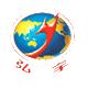 弘宇股份logo
