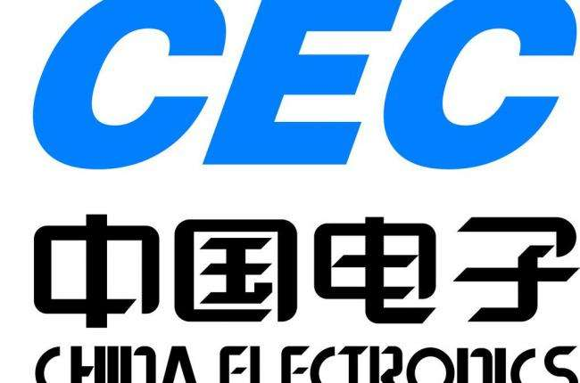 logo logo 标识 标志 设计 矢量 矢量图 素材 图标 650_430