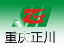 正川股份logo
