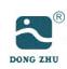 东珠生态logo