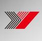 银都股份logo