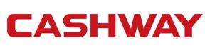 恒银金融logo