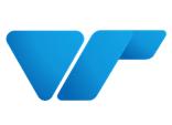 威唐工业logo