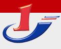 金辰股份logo