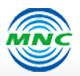 銘普光磁logo
