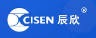 辰欣药业logo