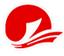 京华激光logo