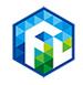 聚灿光电logo