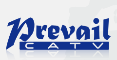 万隆光电logo