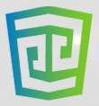 璞泰来logo
