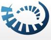 豪能股份logo