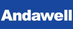 安达维尔logo