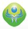 国立科技logo