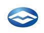 永福股份logo