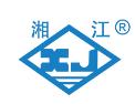 宏达电子logo