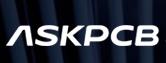 奥士康logo