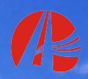 设研院logo