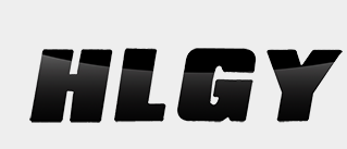 合力科技logo