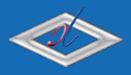西菱动力logo