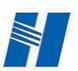 华能水电logo